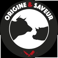 Origine & Saveur